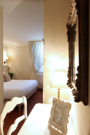 Photo of Hotel des Quatre Dauphins Aix-en-Provence
