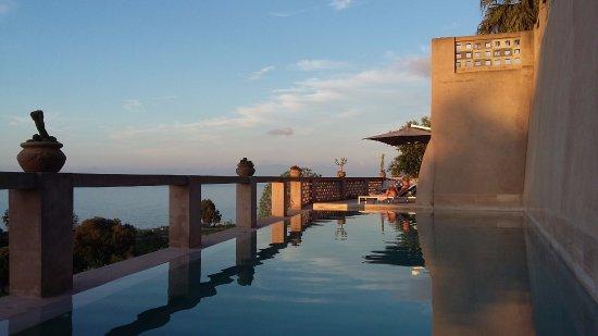 Villa Paola Photo