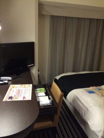 九段下 ビジネスホテル