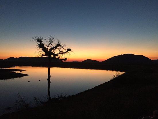 Madikwe Game Reserve, Sudáfrica: photo0.jpg
