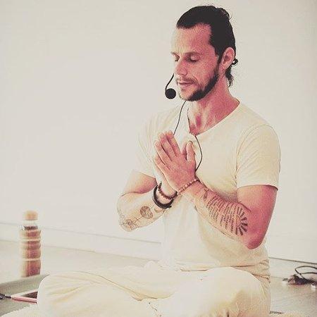 Yoga & Co vzw