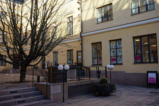 MadeBy Helsinki