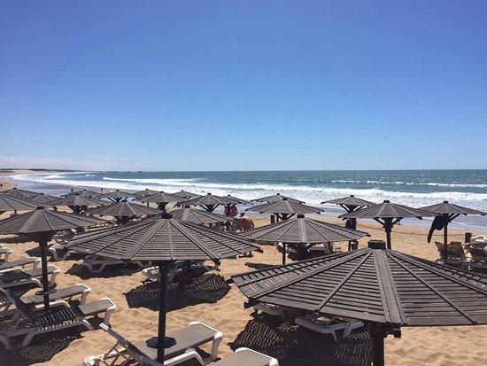 Hotel Riu Tikida Beach: IMG-20170328-WA0029_large.jpg