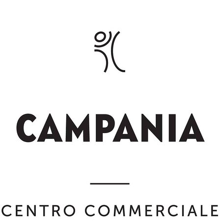 Centro commerciale campania marcianise italy top tips for Centro convenienza arredi marcianise marcianise ce