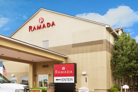 Photo of Ramada Louisville Expo Center