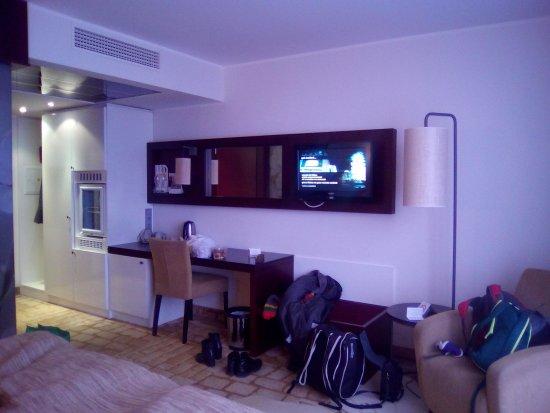 ノルディック ホテル フォーラム Image
