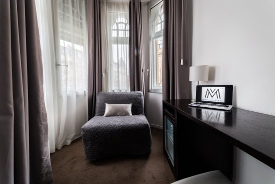 hotel le mondon bewertungen fotos preisvergleich metz frankreich tripadvisor. Black Bedroom Furniture Sets. Home Design Ideas