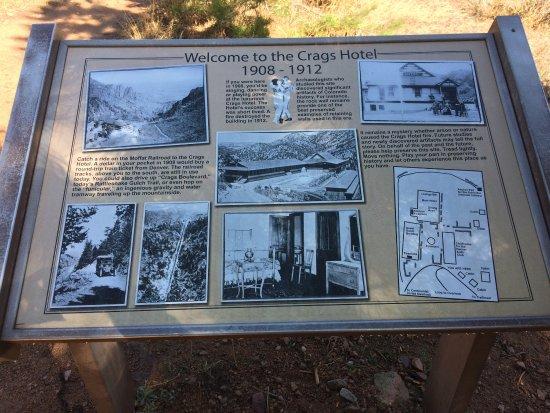 Eldorado Springs, Colorado: photo0.jpg
