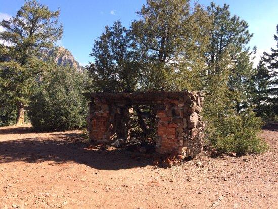 Eldorado Springs, Colorado: photo1.jpg