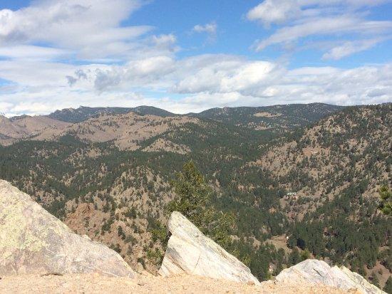 Eldorado Springs, Colorado: photo2.jpg