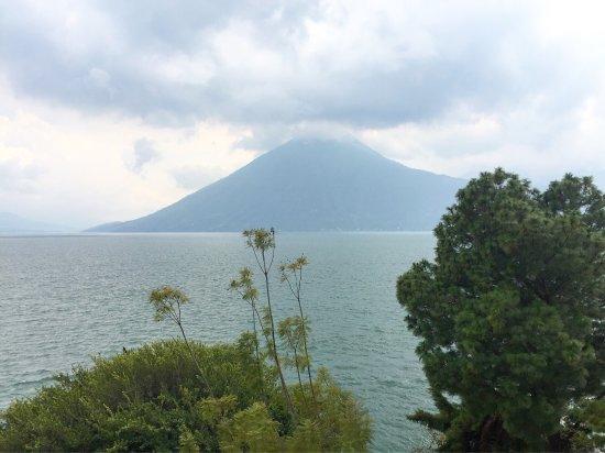 Lake Atitlan, Guatemala: Very beautiful, very special place