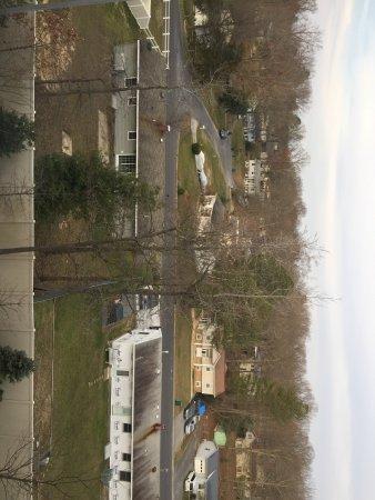 Lexington Park, MD: photo4.jpg