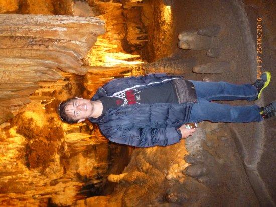 Luray Caverns: P1040745_large.jpg