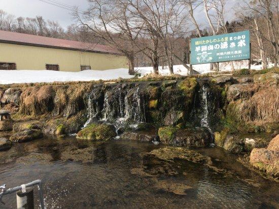 Makkari-mura, Japón: photo0.jpg