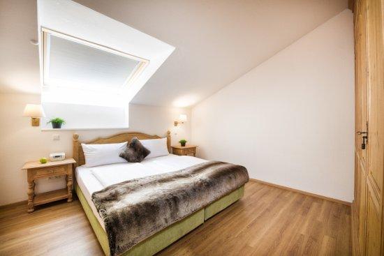 Mondi holiday alpenblickhotel oberstaufen updated 2018 for Oberstaufen hotel
