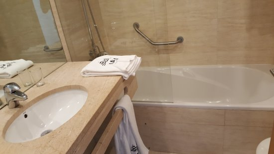 Luxe Hotel By Turim Hoteis Lissabon Bewertung