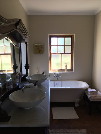 Rietfontein Ostrich Palace: photo1.jpg