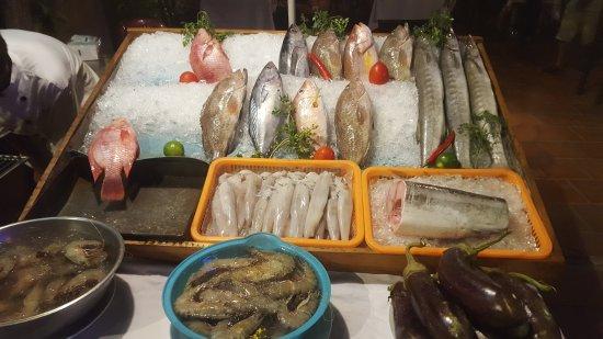 Hai Nam Restaurant: 20170327_193005_large.jpg