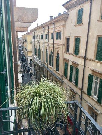 Il Sogno Di Giulietta Great Small Hotel Very Close To The Attractions In Verona