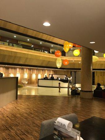 Furama City Centre: photo0.jpg