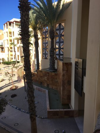 Pueblo Bonito Pacifica Golf & Spa Resort: photo5.jpg