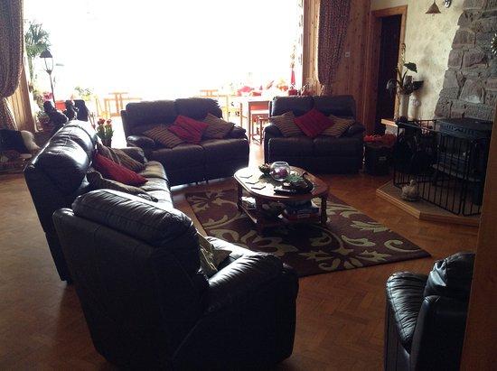 Five Gables House Arbroath B Amp B Reviews Photos Amp Price