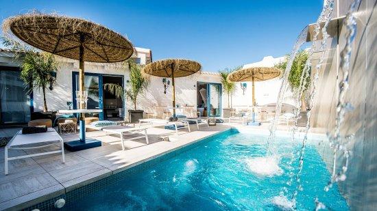 Сардиния отели цены