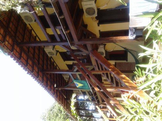 Hotel Pousada Marambaia : 20170309_084752_large.jpg