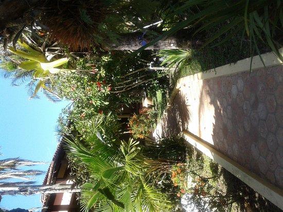Hotel Pousada Marambaia : 20170309_084743_large.jpg