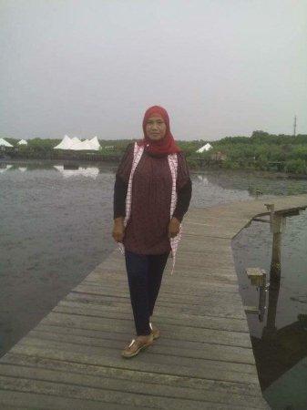 BeeJay Bakau Resort Restaurant: FB_IMG_1490707113770_large.jpg
