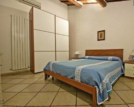 Casa vacanze Il Campo
