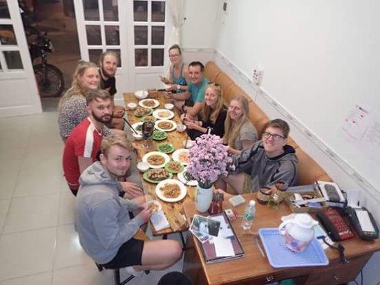 Hobbit Hostel: FB_IMG_1490714586320_large.jpg