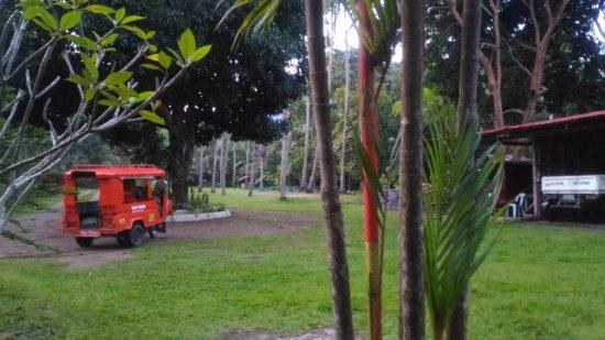 Agohay Villa Forte: P_20170315_053919_large.jpg