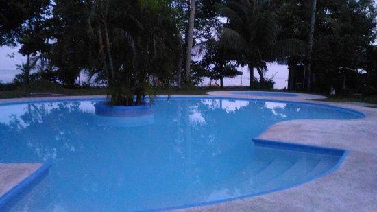 Agohay Villa Forte: P_20170315_053657_large.jpg