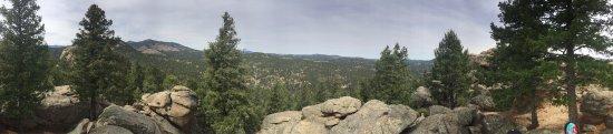 Evergreen, CO: photo1.jpg