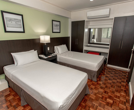 Copacobana Apartment Hotel R M 1 7 5 Rm 159 Updated