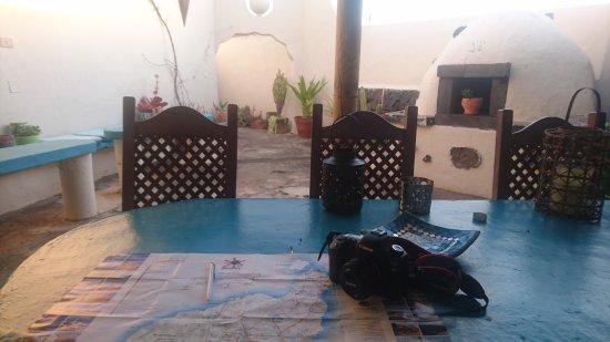 Casitas Tabayesco (Cozy Casas Canarias): DSC_0081_large.jpg