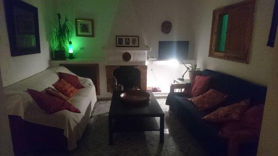 Casitas Tabayesco (Cozy Casas Canarias): DSC_0071_large.jpg