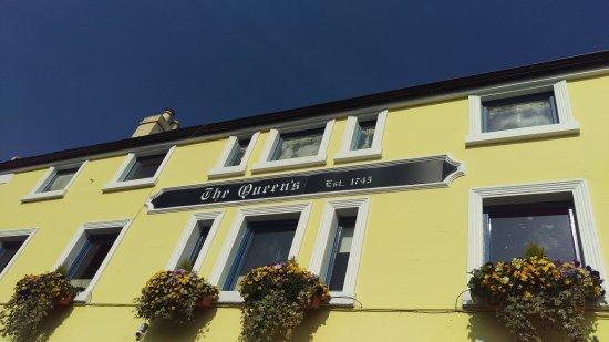 Dalkey, Irlandia: IMAG0339_large.jpg