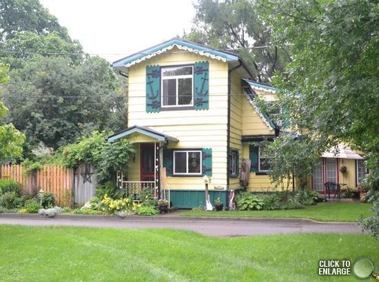 Grimsby, Canadá: getlstd_property_photo