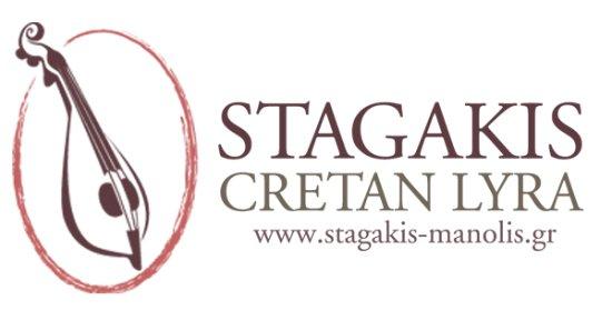 www.stagakis-manolis.gr