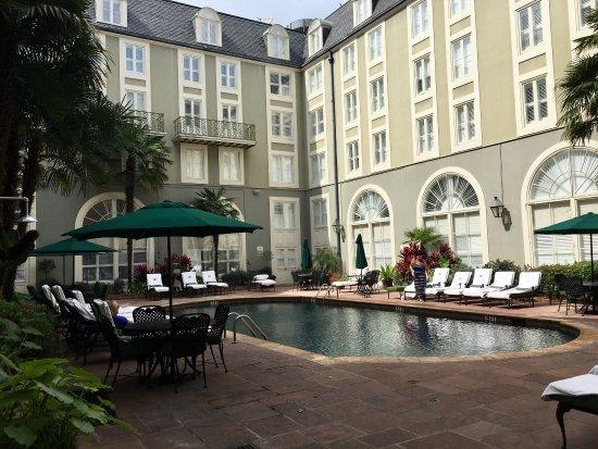 Bourbon Orleans Hotel: photo2.jpg