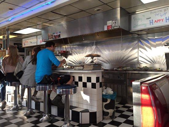 Mel's Diner: photo0.jpg