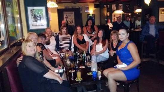 The Claddagh Irish Bar: FB_IMG_1489439001371_large.jpg