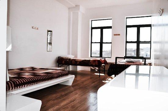 ny moore hostel 95 1 7 6 updated 2019 prices reviews rh tripadvisor com