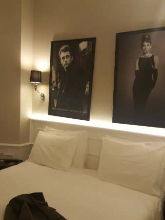 Hotel Davanzati صورة