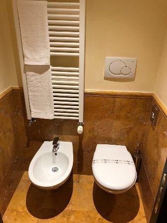 Hotel Al Codega: photo0.jpg