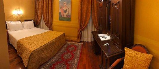 Hotel Al Codega: photo1.jpg