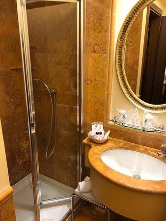 Hotel Al Codega: photo3.jpg