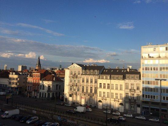 Anderlecht, Bélgica: photo0.jpg